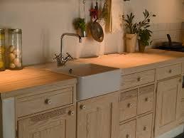 stand alone kitchen sink unit 30 kitchen sink ideas for your next kitchen renovation