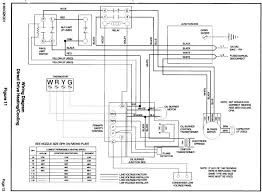burner controlg diagram i honeywell rth7500d there is also