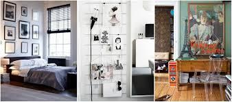 home interiors kerala fashion home interiors fashion home interiors fashion home decor