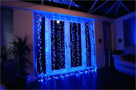 Blue Bedroom Lights Blue Bedroom Lights Bedroom Lights Cozy Room Decor
