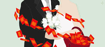 red packets understanding when u0026 how much to give