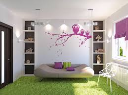 beautiful kids interior design hd wallpaper only wallpapers idolza