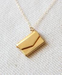 box lockets 113 best jewellery gold lockets images on vintage