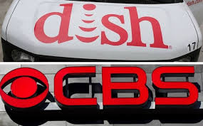 why dish viewers in n j won t see los angeles chargers dallas