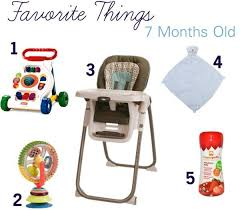 best 25 diy toys for 7 month ideas on 7 month