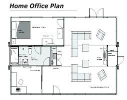 doctor office floor plan home office floor plan small office plans awesome small home office