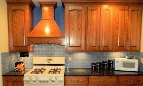 kitchen room design rustic kitchen cabi wooden range hood also