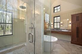 bathroom photo gallery and blog posts