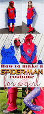 best 25 spiderman costume for kids ideas on pinterest mens face