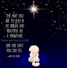 snowflake quotes quotesgram by quotesgram just saying pinterest
