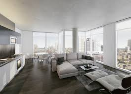 Apartments Affordable Lofts In Dallas Move In Specials Dallas - One bedroom apartments dallas