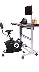 Under Desk Exercise Bike 7 Best Fitleader Exercise Bike Images On Pinterest Exercises