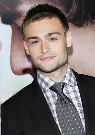 romeo haircut celebrity hairstyles new short hairstyles douglas booth 2015