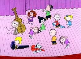 peanuts a brown christmas 3 and 4 peanuts wiki fandom powered by wikia