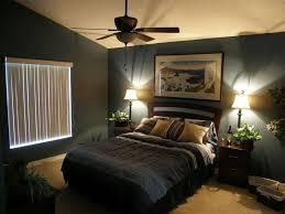 Modern Bedroom Interior Design Bedroom Design Ideas For Men Home Design Interior