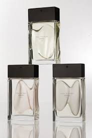 philippe starck launches to the fragrance industry u2013 covet edition
