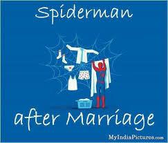 Sad Spider Meme - sad for spider man meme by sulu memedroid