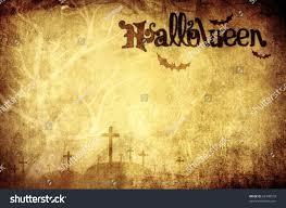 vintage halloween graphic 20 best vintage halloween decorations retro halloween decor free