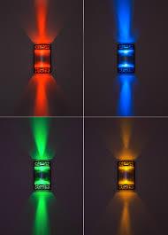 Decorative Chandelier Light Bulbs by Led Night Light Bulb T7 Bulb W 5 Leds And Candelabra Base 1 2