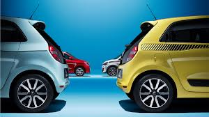 100 ideas renault twingo specs on evadete com