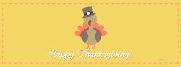 thanksgiving happy thanksgiving turkey free covers