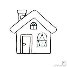 casa disegno disegno casa per bambini ze51 盪 regardsdefemmes