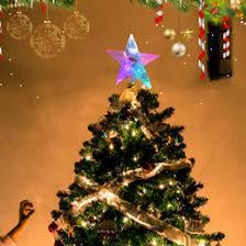 multi colored christmas lights australia new featured multi
