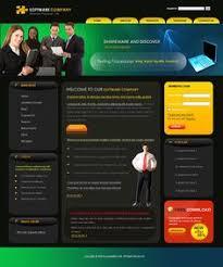 Website Design Ideas For Business Article Web Page Design Google Search Webdesign Pinterest
