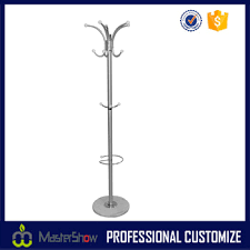 360 degree swivel hang on tree stand buy stand tree