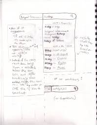 web design u2013 bobby klucevsek design