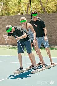 Backyard Olympic Games For Adults 5 Summer Relay Games For Family Reunions Relay Games Family