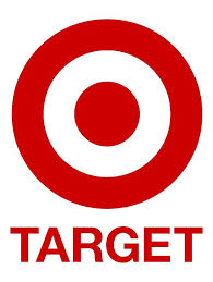 2017 black friday target diaper deal target purchase 100 in baby diapers wipes u0026 more get 25 gc