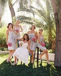 las vegas destination wedding las vegas destination wedding 2810 resort junebug weddings