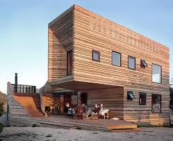 modern wooden architecture 16 fresh takes on timber urbanist