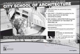 architecture architecture requirements good home design