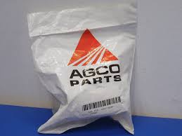 business u0026 industrial tractor parts find agco products online