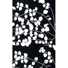 Black And White Outdoor Rug New Black White Outdoor Rug Black White Outdoor Rug Black And