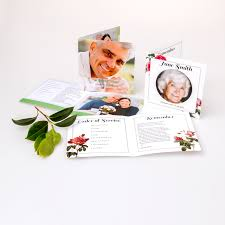 funeral stationery gallery forever yours for personalised funeral stationery