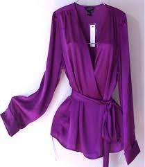 purple blouses 10 best blouses images on purple blouse office attire