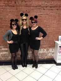 Mice Halloween Costumes Blind Mice Halloween Costume Halloween