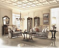 mã bel fã r esszimmer design mã bel discount beautiful home design ideen