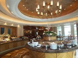 Great Plaza Buffet by Great Breakfast Buffet Daily Picture Of Radisson Blu Plaza
