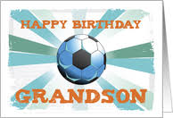 soccer greeting cards from greeting card universe