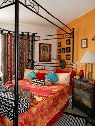 hippie bedroom boho hippie room room decor pinterest best solutions of hippie