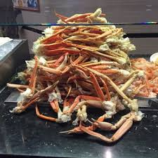 Seafood Buffet In Los Angeles by Kami Buffet U0026 Grill 1073 Photos U0026 506 Reviews Buffets 909