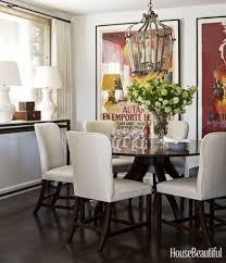 cool dining room table decor ideas images inspiration surripui net