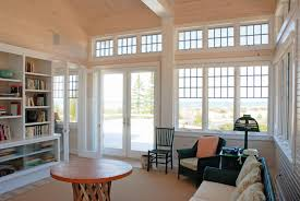 harbor springs cottage beach house etherealized mynorth com