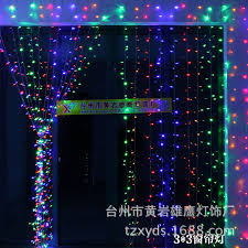 online get cheap wedding stage items aliexpress com alibaba group