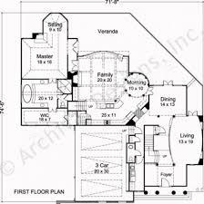 tuscany european floor plan daylight floor plan