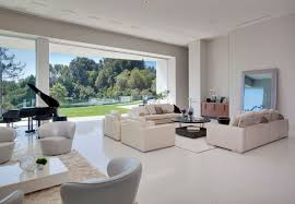 Bel Air Mansion by Magnificent Bel Air Mansion For Sale 30 Million 13